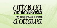 Ottawa Victim Services